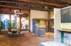 Imagen de El Museo de Historia de la Sabana
